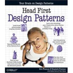 Head First Design Patterns Publisher