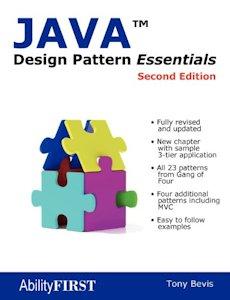 Java Design Pattern Essentials Second Edition