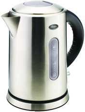 Oster 5966-33 kettle
