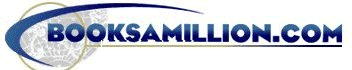 BooksaMillion.com_logo