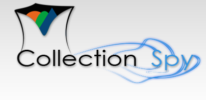 Collection Spy