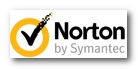 Norton Speed Disk