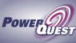 powerquest logo