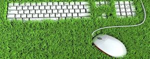 Greening your PC