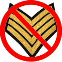 Non-military Use Only