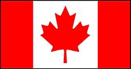 Hst Tax Calculator >> Canadian Gst Hst Pst Tps Tvq Qst Sales Tax Calculator