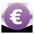 Α ΡΕ ΜΗΤΣΟ Euro