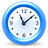 setclock icon