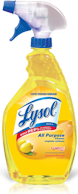 Lysol All-Purose Cleaner