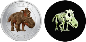 http://news.yahoo.com/blogs/sideshow/canada-issues-glow-dark-dinosaur-quarter-173052860.html