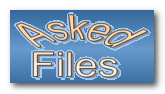 Asked-Files