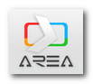 Downloads-Area