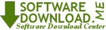 Software-Download-Me