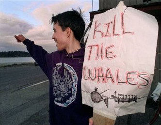 KillTheWhales