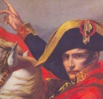 "Louis Napoleon's essay, ""The Extinction of Pauperism"", advocating ..."