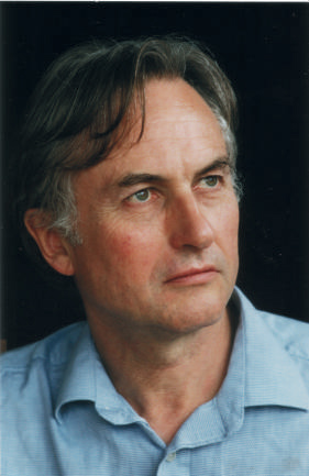 Richard Dawkins, geneticist