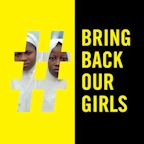 Stop Boko Haram's kidnapping girls