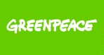 Visit Greenpeace to find out what you can do to protect the environment.