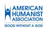 American Humanist Association.