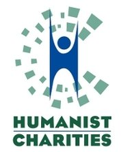 Funds collected used to support unambiguously Humanist relief efforts.