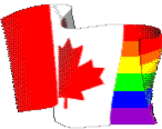 canqueer hub logo